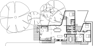 tree house floor plans for adults. Floor Plan Tree House Plans For Adults