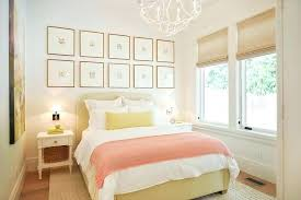 Pink And Yellow Bedroom Ideas Teen Girl Bedroom Ideas Pink Yellow