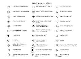 ceiling fan electrical symbol symbols for com electrical ceiling lights for kitchen