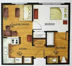uncategorized floor plan bungalow house philippines in fantastic pertaining to astonishing house design floor plan philippines ideas