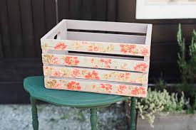 diy decoupage furniture. How To Decoupage Furniture #DIY #furniturepaint #paintedfurniture #homedecor #countrychicpaint #decoupage Diy