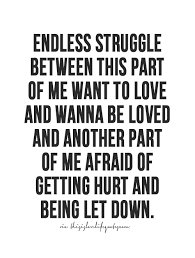 Quotes About Moving On In Life 5 Inspiration More Quotes Love Quotes Life Quotes Live Life Quote Moving On