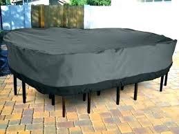 outdoor garden furniture covers. Porch Furniture Covers Garden Lovable Outdoor Table . C