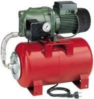 <b>Насосная станция DAB</b> Pumps <b>Aquajet</b> 82 MG (60121345)