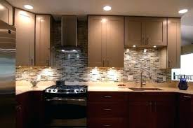 Image Flush Related Post Magnitme Low Ceiling Lighting Ideas Lighting Fixtures For Low Ceilings