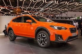 2018 subaru xv red. delighful 2018 to 2018 subaru xv red
