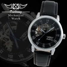 factory price mens western watches buy mens western watches mens factory price mens western watches buy mens western watches mens western watches mens western watches product on alibaba com