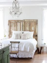 cottage style decorating 16 fresh