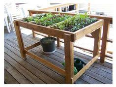 Small Picture 13 Creative DIY Solutions for Raised Garden Beds Raising