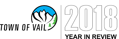 Vail Resorts Organizational Chart 2018 Town Of Vail Year In Review