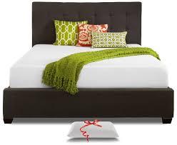 full size memory foam mattress. Full Size Of Mattress:best Memory Foam Mattress Awesome Firm King Saatva I