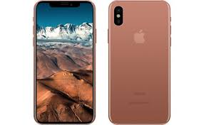 iphone 8 cost. alleged iphone 8 design iphone cost