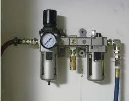 similiar garage air compressor set up keywords compressor set up compressor pro