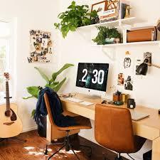 home office archives. Our Home Office Archives