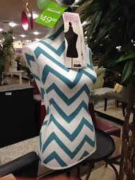 Design Chic Decorative Dress Form TJ Maxx Home Goods Decorative Dress Form Interior Design 2