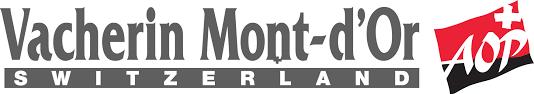 Znalezione obrazy dla zapytania vacherin mont-d'or