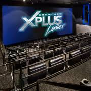 Showcase Live Seating Chart Showcase Cinema De Lux Revere Showtimes Tickets