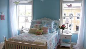 gallery classy design ideas. exellent gallery most popular kids bedroom design ideas  image classy in gallery d