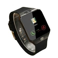 <b>Bluetooth Smart</b> Watch DZ09 <b>Wearable</b> Wrist Phone Watch Relogio ...