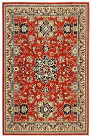 karastan rugs for area rugs area rugs area rugs magnificent area rugs rugs karastan rugs