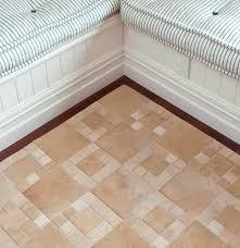 cowhide patchwork rug via cowhide patchwork rug nz