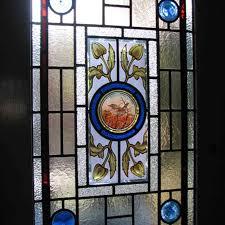 sheffield window centre upvc windows