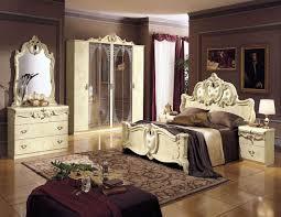 Renaissance Bedroom Furniture Renaissance Style Interior Design Ideas