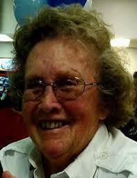 Marie Frances Johnson Smith | Obituaries | hendersonvillestandard.com