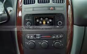 2004 chrysler pt cruiser radio wiring diagram images diagram 2004 chrysler pt cruiser car radio install instructions