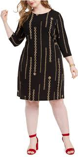 Tommy Hilfiger Plus Size Chart Tommy Hilfiger Womens Plus Sizes Shopstyle