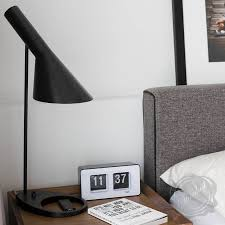 bedside table lamp gallery bar height dining table set