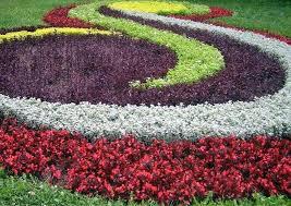 round flower garden ideas ideas for flower garden designs landscape design full sun perennial flower garden round flower garden ideas