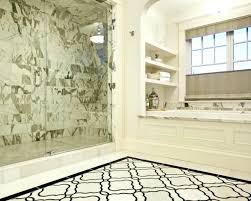 painting cultured marble shower sink resurfacing cultured