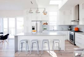 modern off white kitchen. Latest Kitchen Designs Contemporary Cabinets Grey Off White Small Kitchens With Modern H
