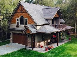 historic carriage house plans 29 29 bc astounding design likeness