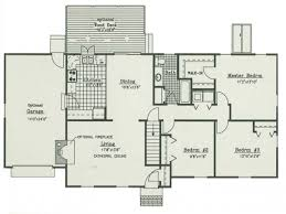 architectural plans of houses. Unique Architectural Architect Design Home New Residential Architectural Designs Houses  Architecture House Plans Of 23 On