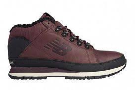 <b>Высокие</b> кроссовки <b>New Balance</b> купить в официальном ...