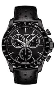 luxury watches for men tissot tissot v8 quartz chronograph