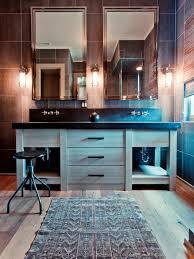 Tile Entire Bathroom 9 Bold Bathroom Tile Designs Hgtvs Decorating Design Blog Hgtv