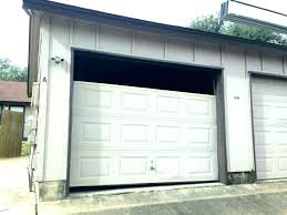 full size of craftsman garage door opener replacement parts canada gear instructions lost sear opene decorating