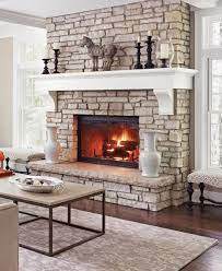 mantel shelf with corbels google search