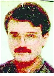 Brandon LaLone Obituary (1976 - 2016) - Shepherd, MI - Morning Sun