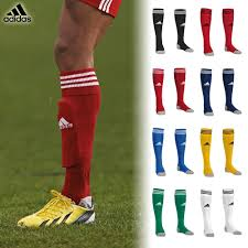 adidas adisock 12 football socks