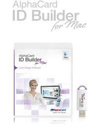 Card Card Software Id Alphacard Id Software Card Alphacard Id Software UE50qw