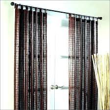 blue white curtains grey and gold curtains white blue full e of blackout large red white and blue bedroom curtains