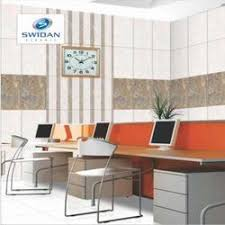 Small Picture Digital Wall Tile Workplace Wall Tile Exporter from Morvi