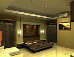Modern Bedroom Ceiling Design Bedroom Collection Modern Bedroom Fully Furnished Collection 3d