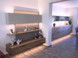 Offene Küche Esszimmer Wohnzimmer Einzigartig Raumteiler