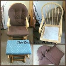 rocking chair covers australia. rocking chair covers outdoor . australia
