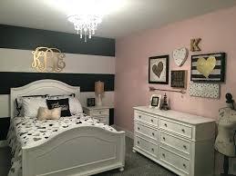 decoration bedroom colors for teenage girl custom best teen room ideas on color